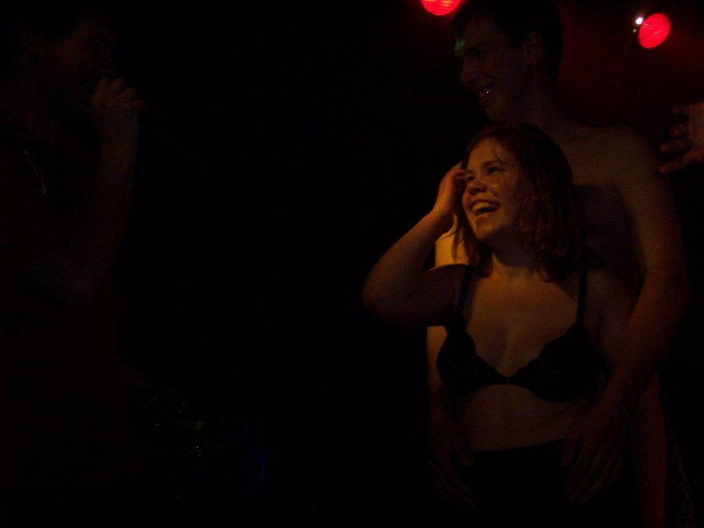 Amor en Linea - Reviews